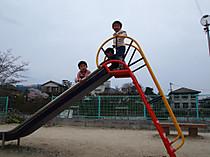P4135868