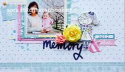 Memory_1280x736